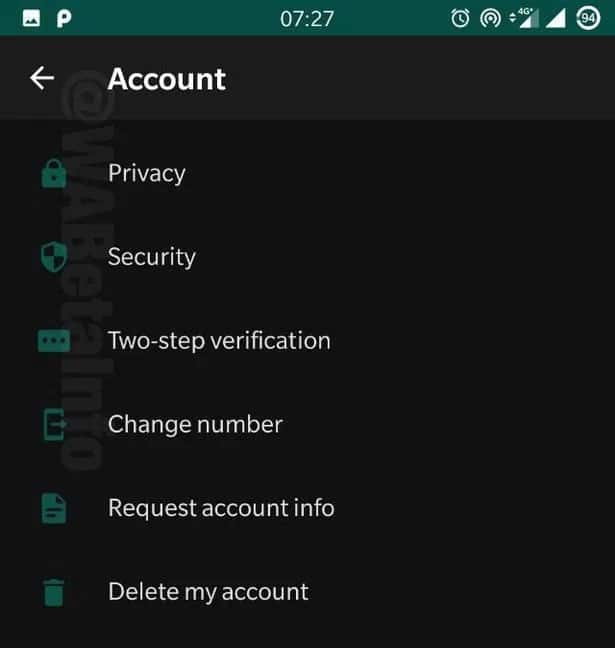 new-features-of-whatsapp-in-2020