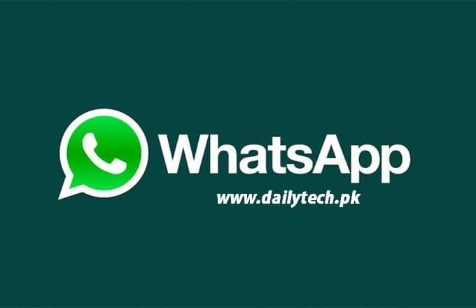 New Features of Whatsapp in 2020